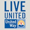 UE Day of Caring image