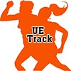 UE Tigers competing in states image