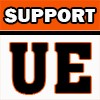 Support UE