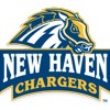 University of New Haven Chargers