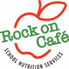 Rock on Cafe