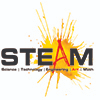 STEAM fun for K-12 students