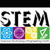 Students learn STEM from professionals