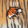 Tiger Trends July edition