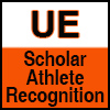 Modified scholar-athletes recognized