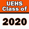 Final Transcripts for Class of 2020
