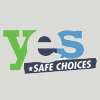 yes leads logo