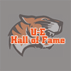 Athletic Department accepting nominations