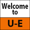 Welcome to UE