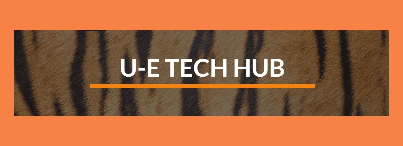 Click here to go the new Parent Tech Hub.
